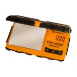 VAGA Tuff-Weigh Pocket 100g X 0.01g