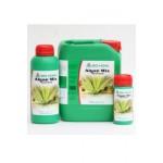 AlgaeMix 250 ml B.N.