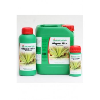 AlgaeMix 250 ml B.N.