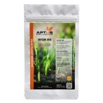 APTUS MYCOR MIX 500g