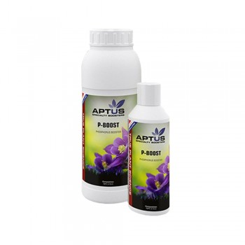 APTUS P-BOOSTER 1000ml