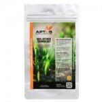 APTUS SOIL ATTACK GRANULAT 1kg