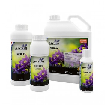 APTUS SUPER PK 250ml