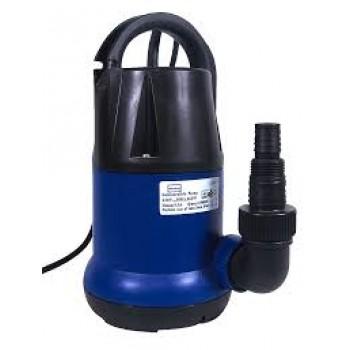 Aquaking potopna pumpa Q4003