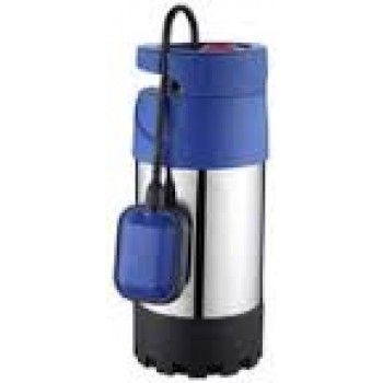 Aquaking potopna pumpa Q800103