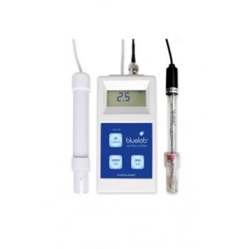 Bluelab COMBO-Meter