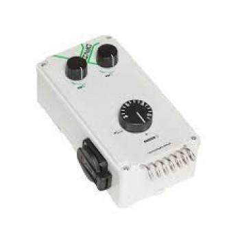 Davin Fancontroller DV-11T