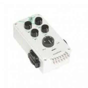 Davin Fancontroller DV-11TII