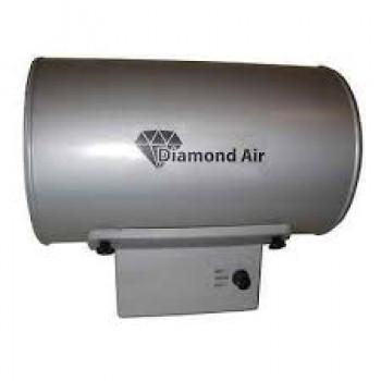 Diamond Air In-Line Ozongenerator