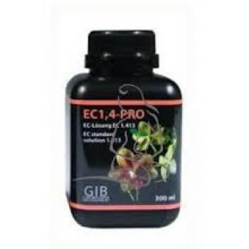 GIB Industries Buffer Solution EC1,4-PRO