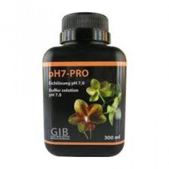 GIB Industries Buffer Solution pH7-PRO