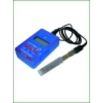 GIB Industries MPH7 pH-Pro Meter