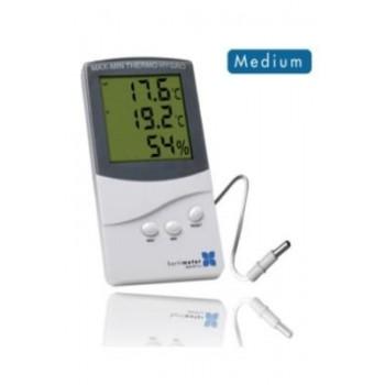 Hortimeter Medium