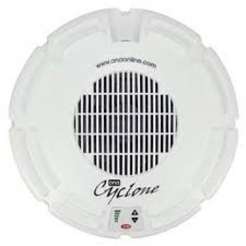 ONA Cyclone Fan
