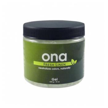ONA Gel - Fresh Linen 0,5 L