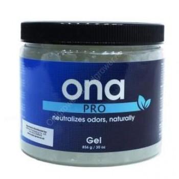 ONA Gel - Pro 0,5 L