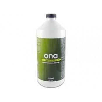ONA Liquid - Fresh Linen 1 L