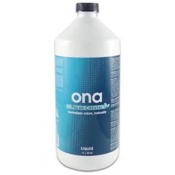 ONA Liquid - Polar Crystal 1 L