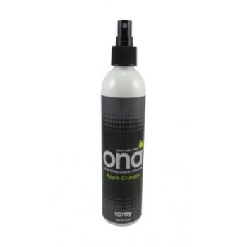 ONA Spray 250ml Apple Crumble
