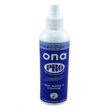 ONA Spray 250ml Pro