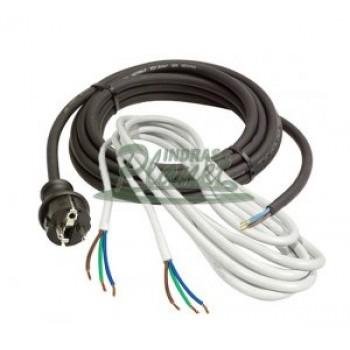 Priključni kabel set SAS