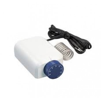SMSCOM termostat kontroler ventilatora