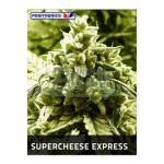Supercheese Express 5kom pos