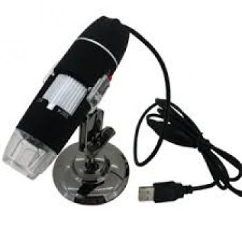 USB Mikroskop 20x - 200x